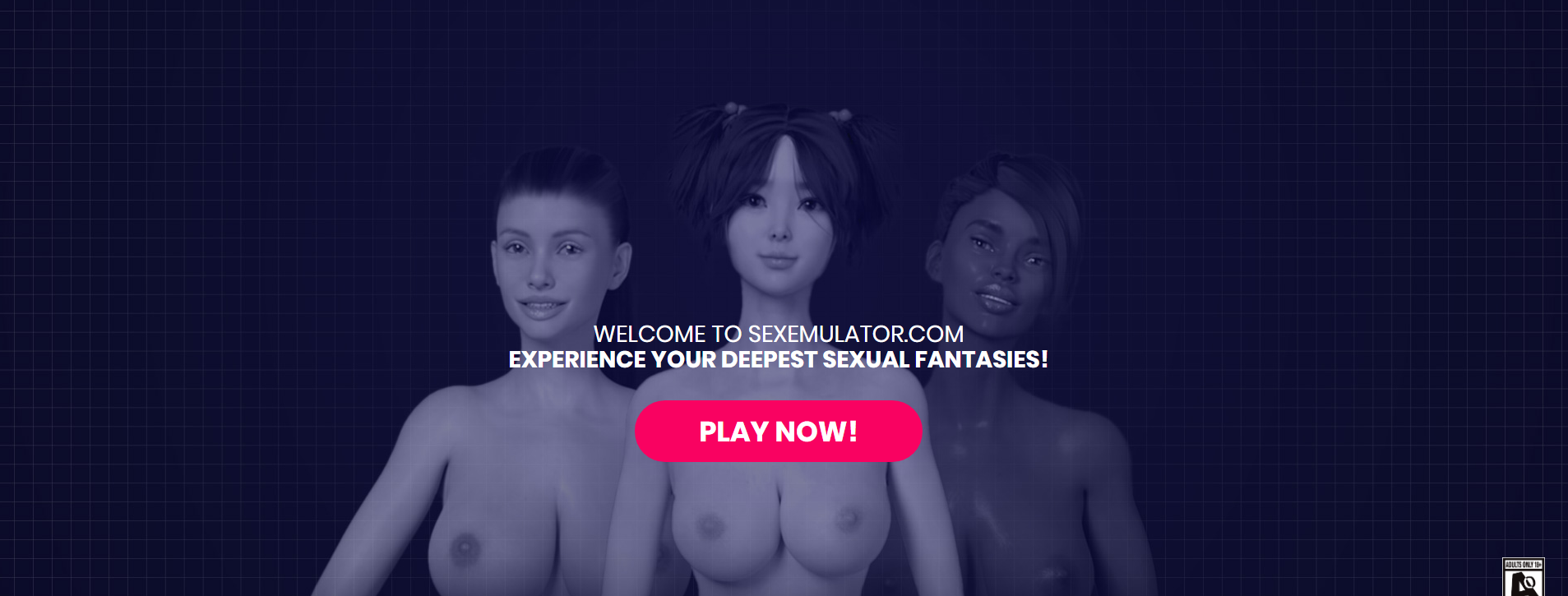 sexemulator featured
