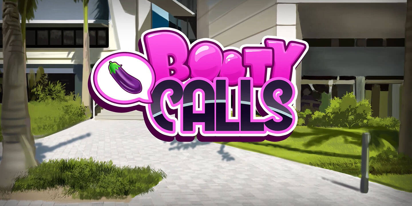 Welcome to Booty Calls