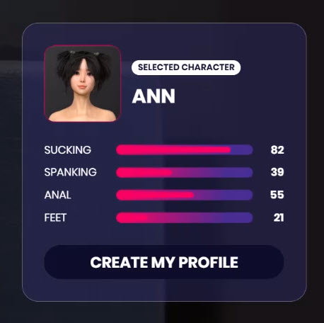 featuring sex doll - Sex emulator